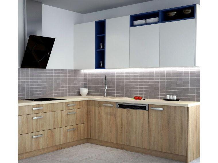 Кухня Aurora 1 - фото 3