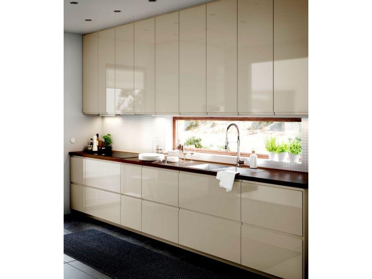 Фасад кухни - фото 1