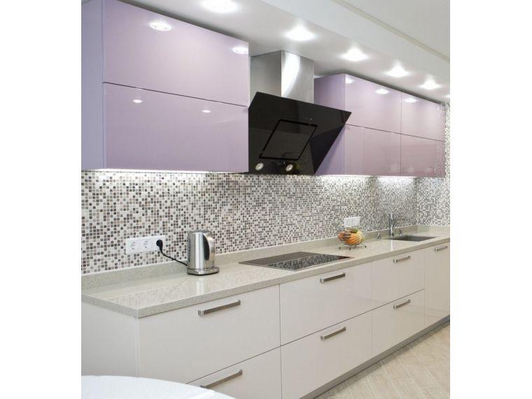 Шкафчики кухонные