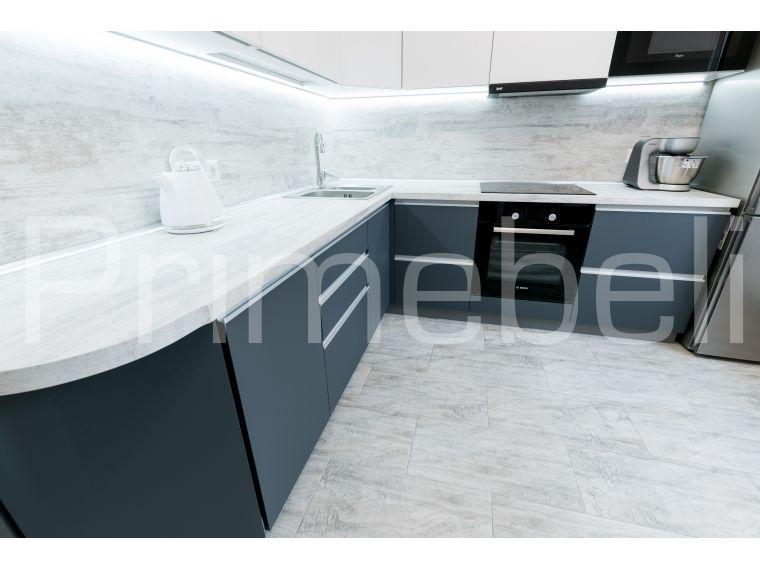 Кухня Vesta 35 - вид с разных точек, фото 3