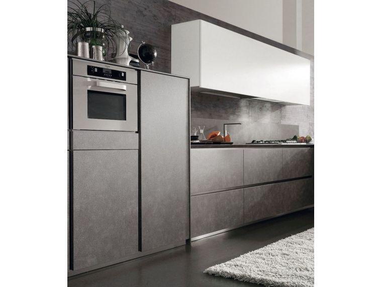 Фото кухни вблизи